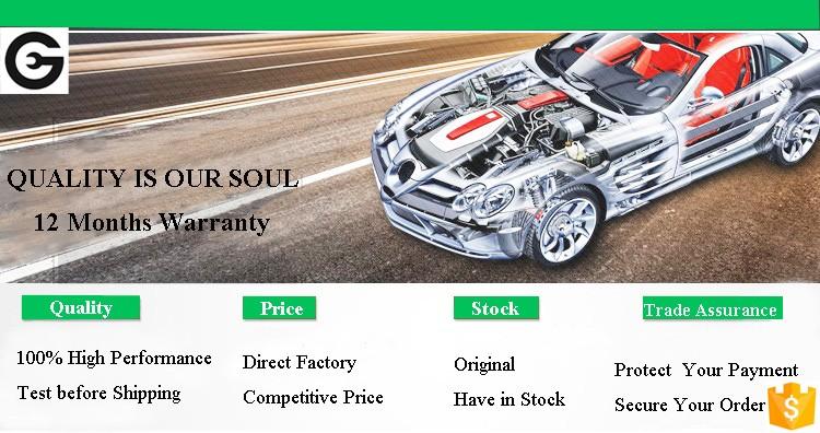 A0034460310 A0335457332 A0335457332 A0335456732 722 9 Tcm Tcu Transmission  Control Module Conductor For Mercedes Benzs - Buy A0034460310,Transmission