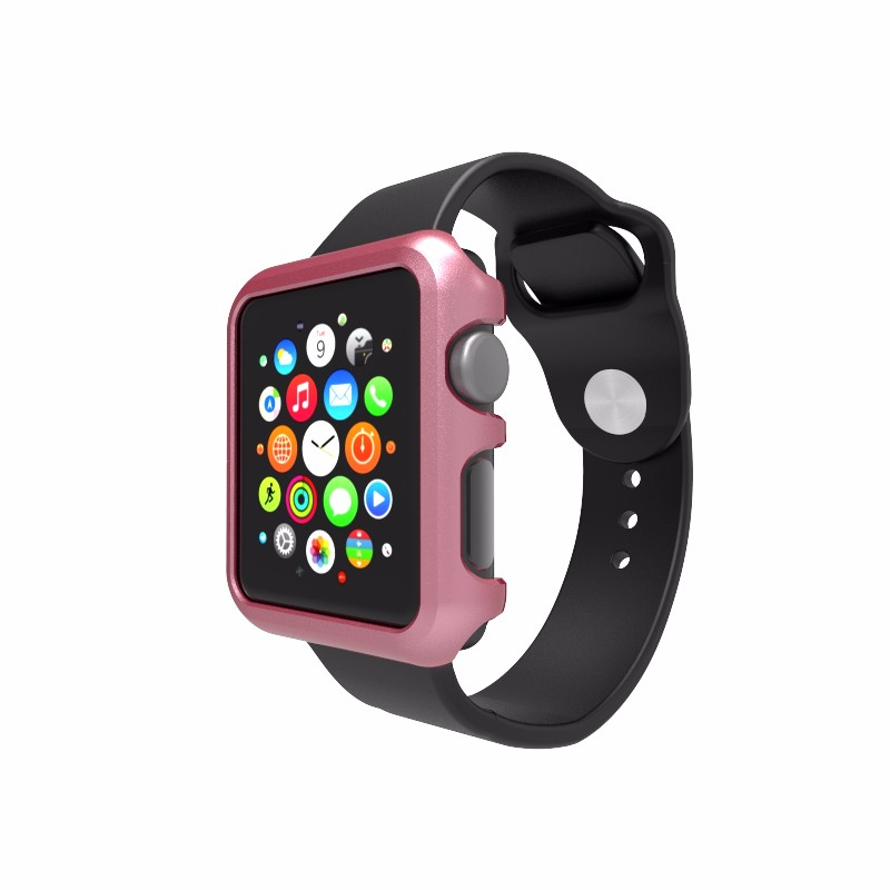 New Product For Apple Watch Accessory For Apple Watch Case