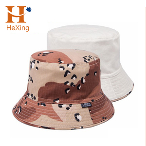 Floral Print Bucket Hats, Floral Print Bucket Hats Suppliers