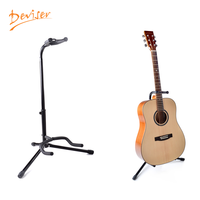 Wholesale acoustic electric guitar floor stand