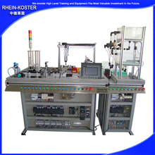 Educational Equipment, Educational Equipment Suppliers and ...