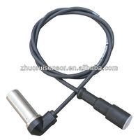 ZR-A001 WABCO ABS sensor for TRUCK WABCO 4410328080-0.4M SCANIA 1934568 DAF 1315698 1504951