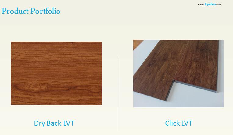 Interlocking Removable Floor TilesBathroom Floor TilesNonslip