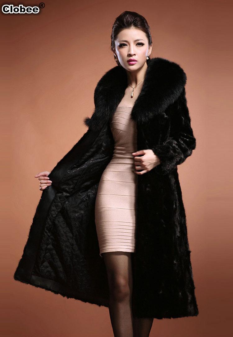 Popular Cheap Faux Fur Coats Buy Cheap Cheap Faux Fur
