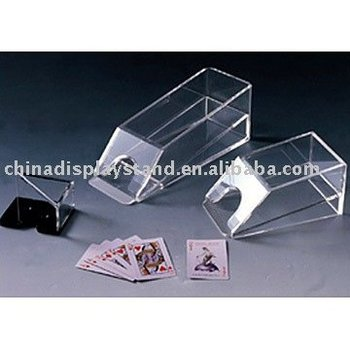 Acrylic Dispensers Business Card Box Card Dispenser Buy