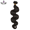 /product-detail/china-hot-sell-hair-products-2017-natural-styles-queen-beauty-indian-accessories-lugo-hair-indian-black-market-60676282949.html