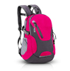 womens Hiking Backpack Water Resistant Travel Backpack Lightweight SMALL Daypack