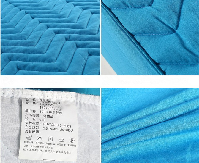 2018 Wholesale High Quality Solid Color Sanding Fabric
