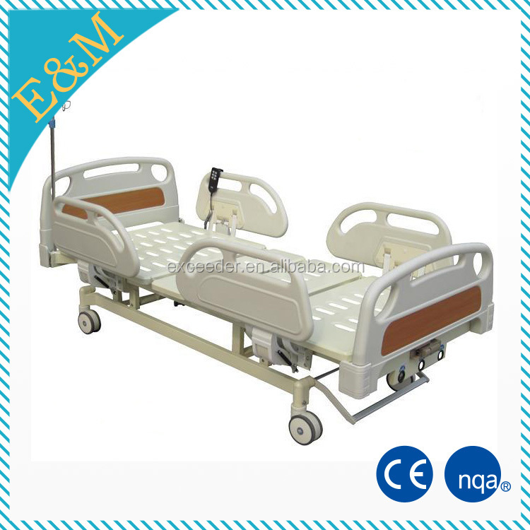 Electric Beds For The Elderly Super Single Bed Snuggle
