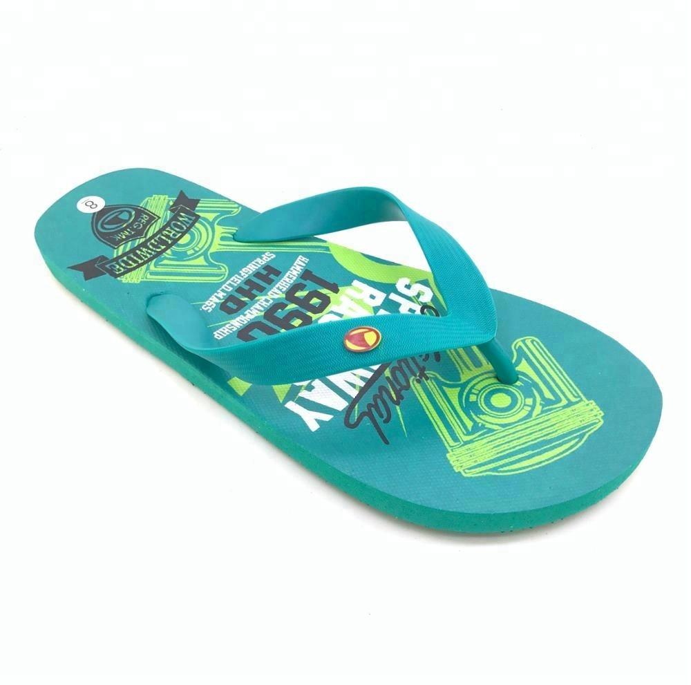 476ca1369 China Men Straw Slippers