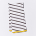 Stripes Kitchen Towels Stripe 100% Cotton Kitchen Towels Hot New Products For 2015 100% Cotton Waffle Stripes Kitchen Dish Towels For Home Textile