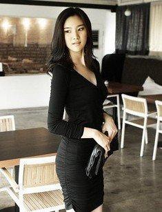 Otngagged asian wife cum