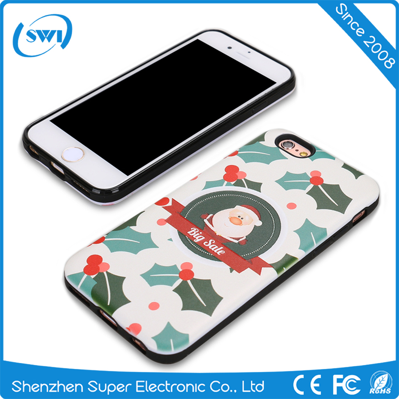 Brand new technology protective tpu pc case for blackberry z10 high quality