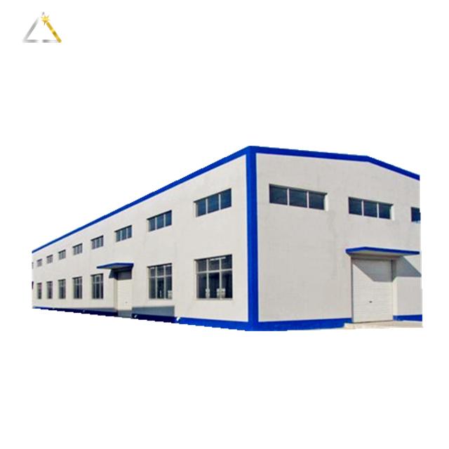 China bonded warehouse wholesale 🇨🇳 - Alibaba