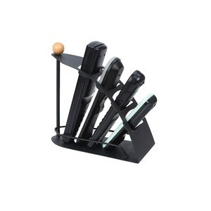Tv Remote Control Holder Remote Control Stand For Household And Hotel
