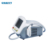 Portable 808nm diode laser for permanent hair removal from GOMECY limited