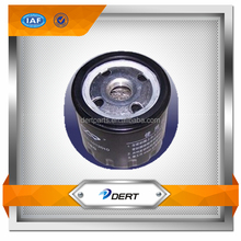 Best Car Oil Filter 473H-1012010 for Chery A1 QQ6