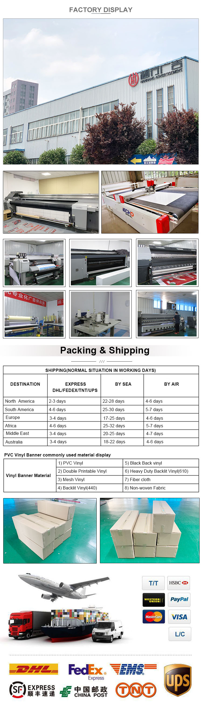 Personalizado adhesivo epoxi etiqueta engomada de impresión