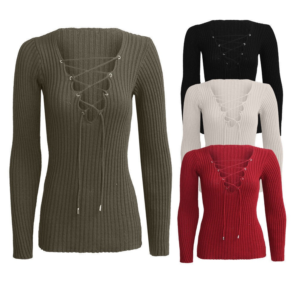 V Shape Sweater, V Shape Sweater Suppliers and Manufacturers at ...