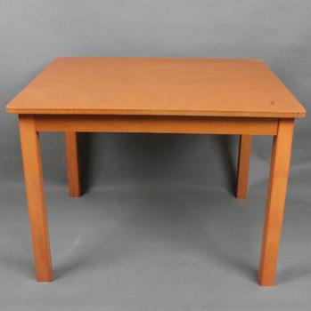 Cheap Study Table Students Wooden Study Table Designs Children Study