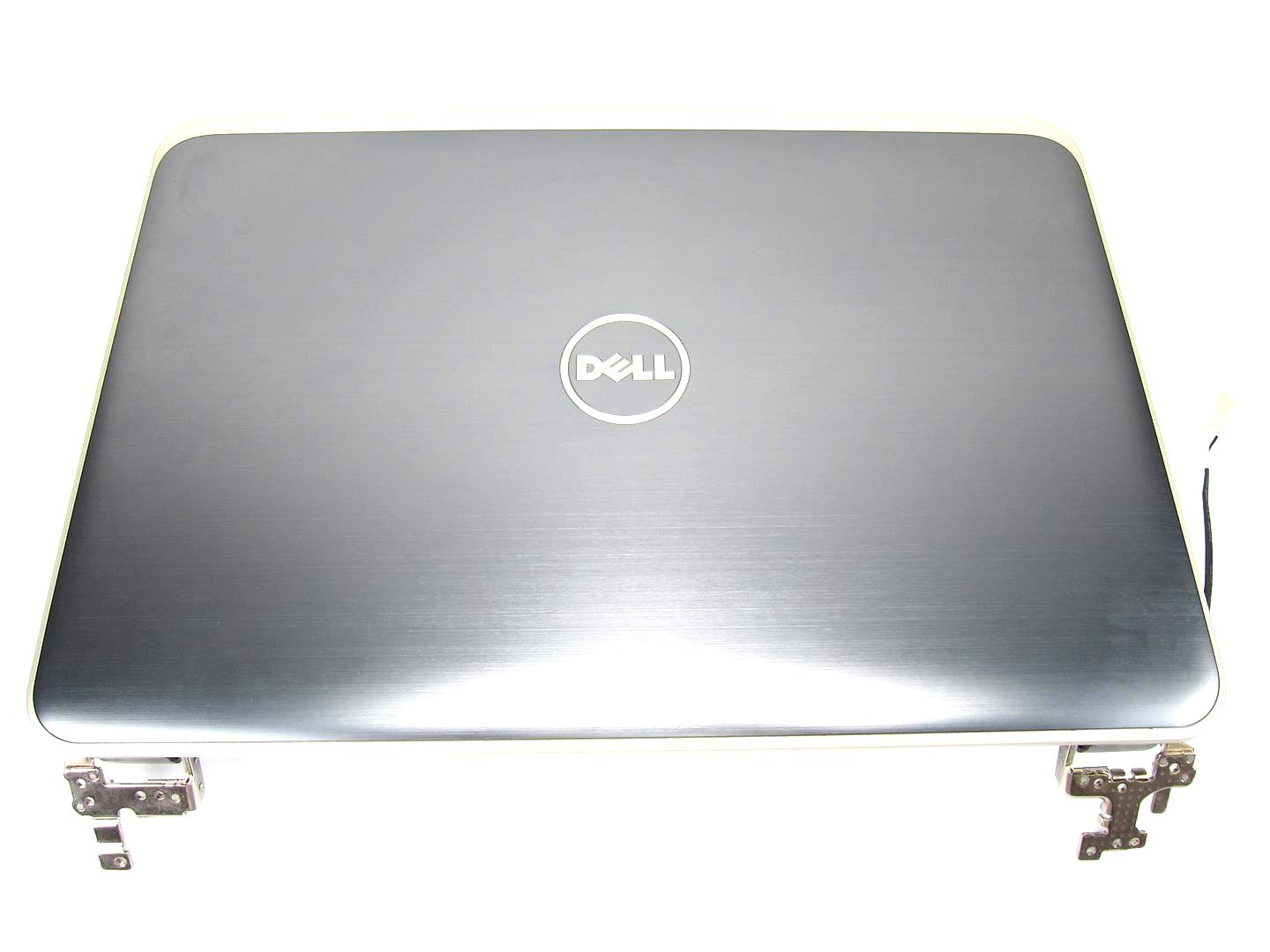 """812W4 LCD FRONT BEZEL COVER DELL INSPIRON 15 3000 SERIES 15.6/'/' /""""GRADE A/"""""""