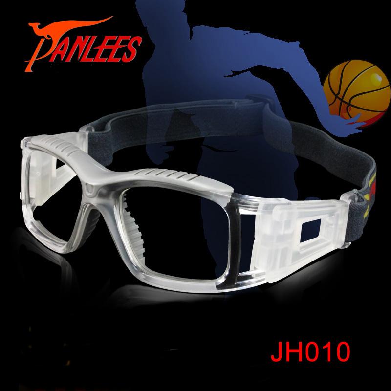 2778b26e0b China soccer glasses wholesale 🇨🇳 - Alibaba