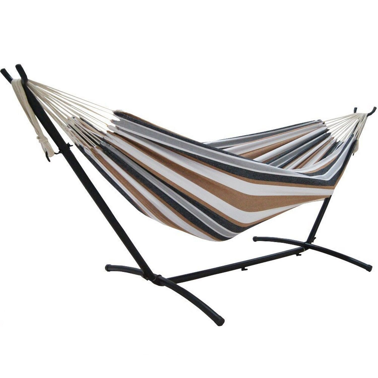 garden outdoor ideas may year that summer us for need all the furniture long keep this one hammock to i buy pin pier think catalina feeling cove