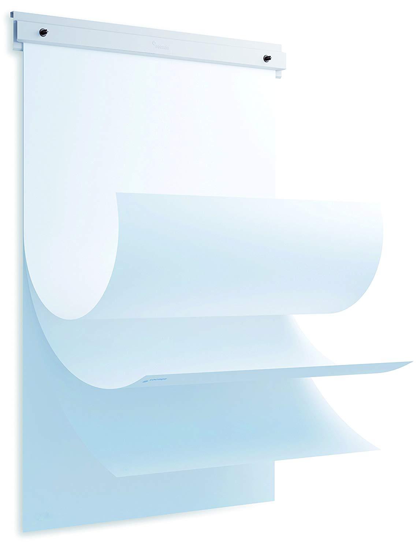 Cheap Decorative Tile Hanger Find Decorative Tile Hanger Deals On