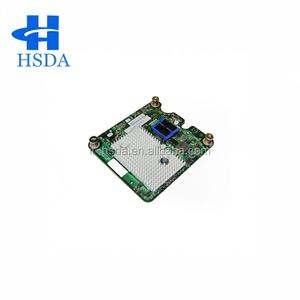 405-AAEK PERC H730P Integrated RAID Controller,2GB NV Cache