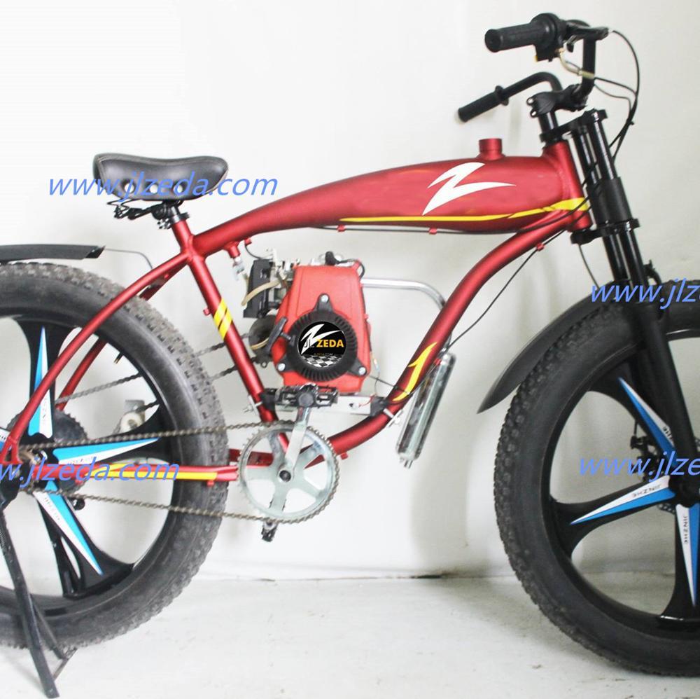 4 Stroke Bicycle Engine Kit/bicimotor Cycle/53cc Engine Bike - Buy 4 Cycle  Engine Kit,4 Stroke 80cc Bicycle Engine Kit,Bicimotor Cycle Product on