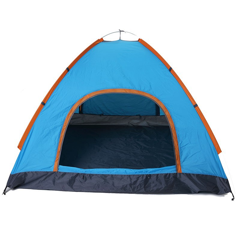 canvas bell tent aluminium tent for camping