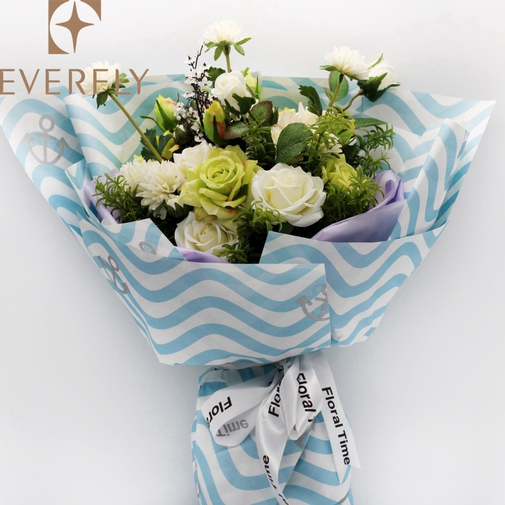 Gift Wrapping Paper For Flower Wholesale Wrapping Paper Suppliers