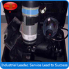 RHZK 12L/30 self contained portable air Breathing Apparatus