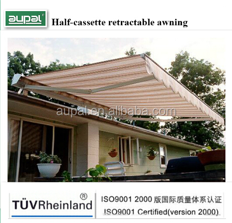 Aluminum Trailer Awnings Suppliers And Manufacturers At Alibaba