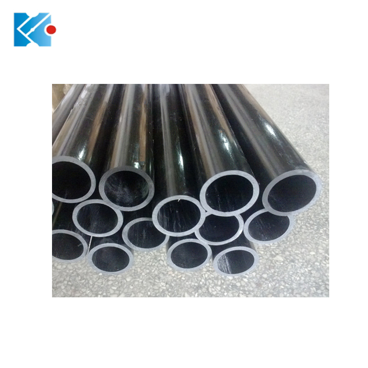 hot sale <strong>carbon</strong> fiber tube for bike frames <strong>carbon</strong> fiber tube 150mm
