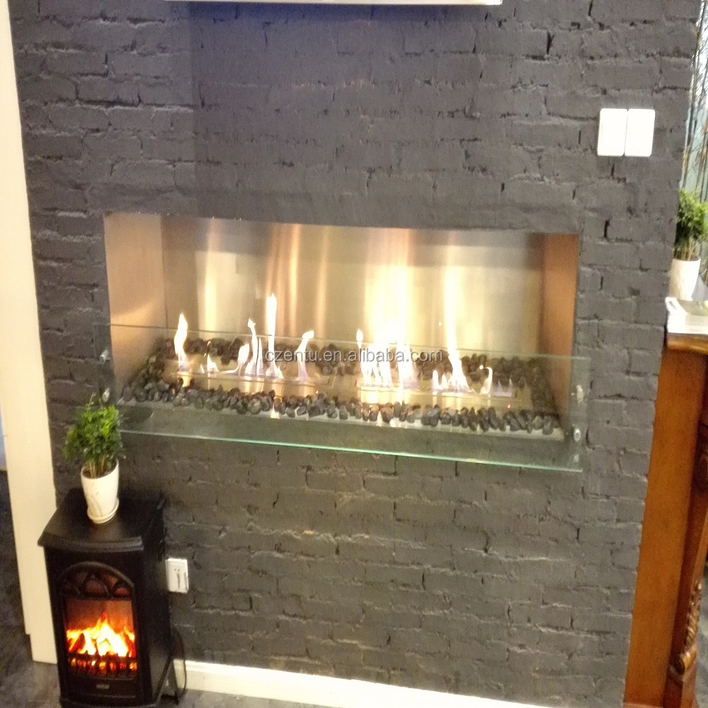 lowes ethanol fireplaces fuel lowes ethanol fireplaces fuel