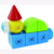 magnetic blocks magnet building toy Pipeline Creative Building Bricks Blocks Magnetic Educational Construction toys Models magic