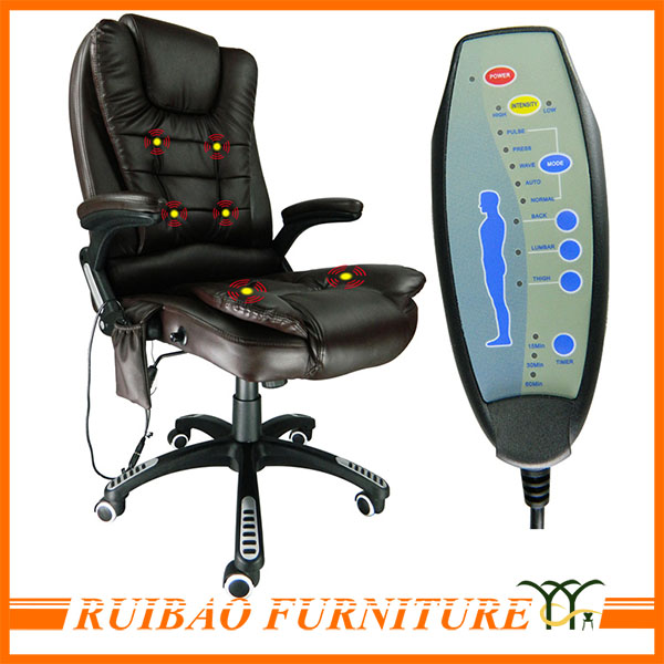 Hot Sales Thai Comfortable Innovative Sex Game Massage Chair