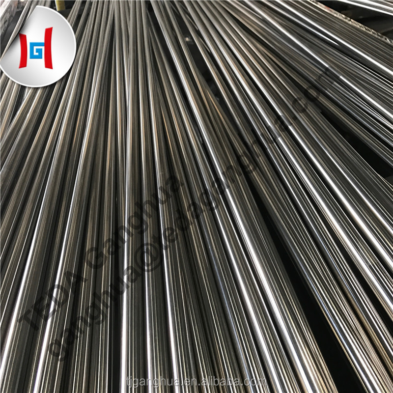 long term export sa 312 304 28mm diameter polished stainless steel pipe