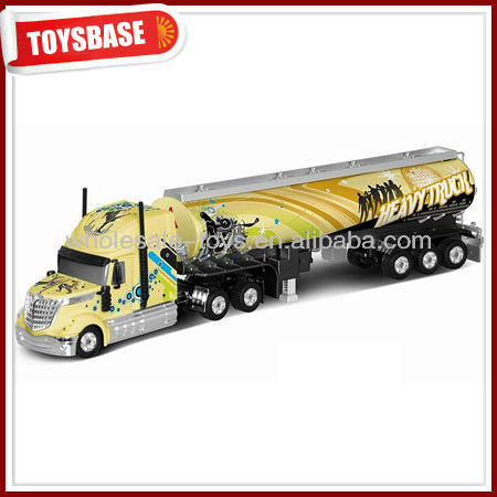 China Remote Control Container Truck, China Remote Control Container Truck  Manufacturers And Suppliers On Alibaba.com