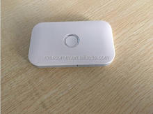 3 Gam Pocket Wi-Fi <span class=keywords><strong>Router</strong></span>
