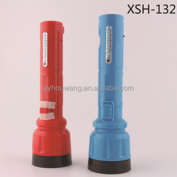 Alibaba Express Lighitng Spotlight Torch Portable Home Emergency Light Torch Rechargeable Led Flashlight Torch