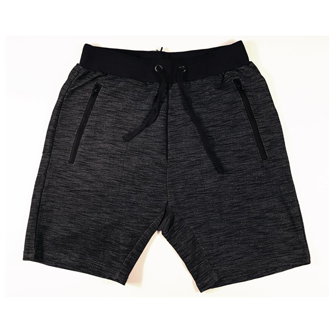 Hot Sales 100% polyester Leisure Sport for 18 Boy Short