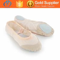 cheap classic point ballet shoe