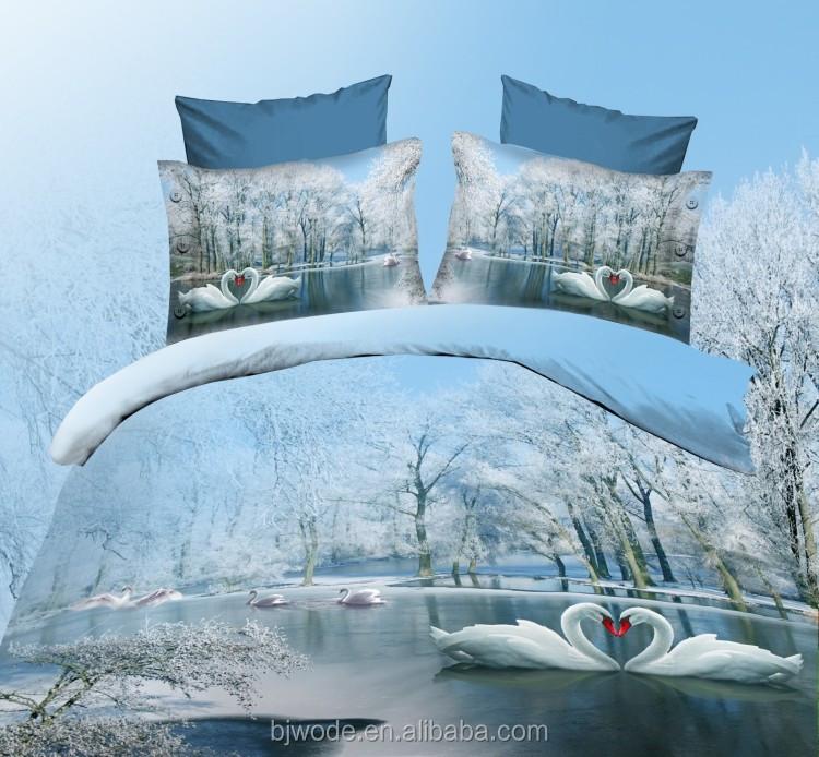 taille de lit double couvre lits sears lit couette couvre literie id de produit 60546619247. Black Bedroom Furniture Sets. Home Design Ideas