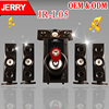 /product-detail/5-1-tower-home-theater-speaker-home-stereo-speakers-60375493312.html