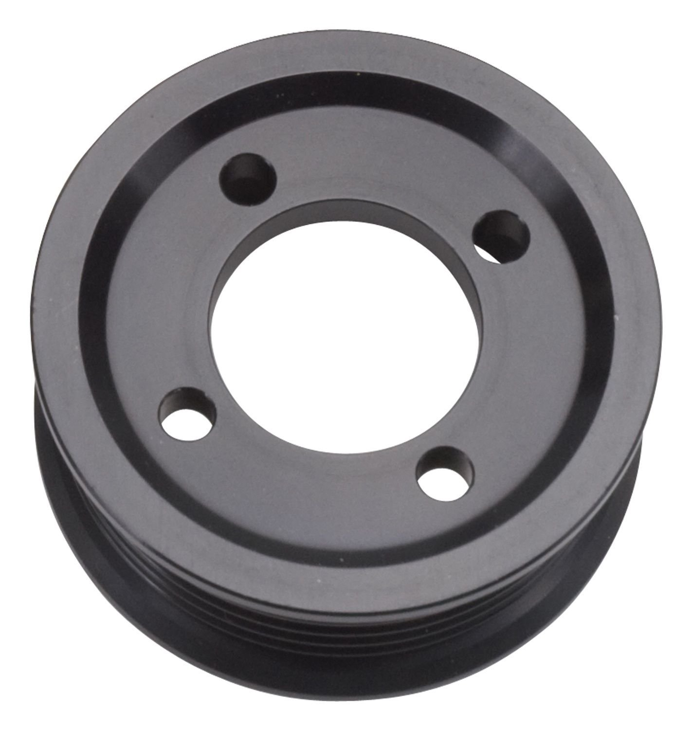 Cheap Whipple Supercharger Pulley, find Whipple Supercharger