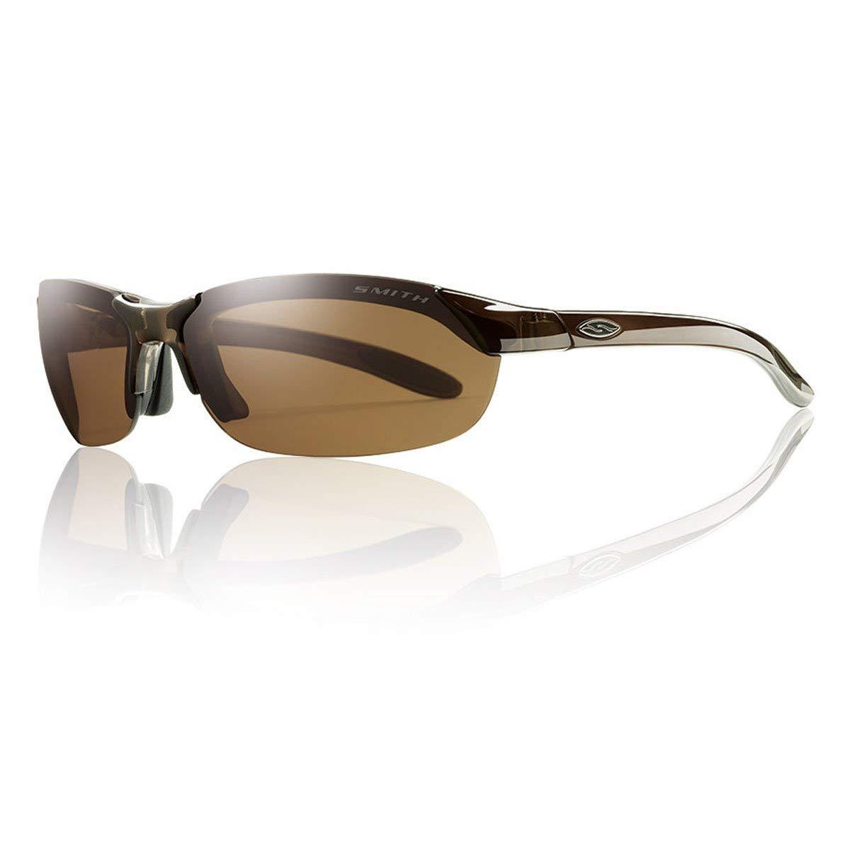 08f4c2ec0f Smith Optics Smith Women s Parallel Sunglasses