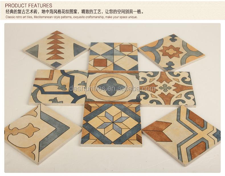 Piastrelle di ceramica di talavera fotografia stock immagine di