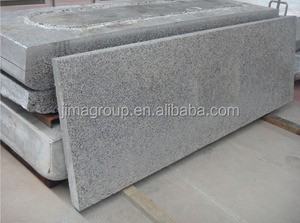 Large size sheet of aluminum foam for transporation of firewall/all kinds of containers/ship structure
